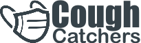 Cough Catchers Logo